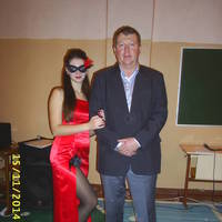 Валерий, 52 года, Весы, Тайшет