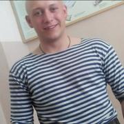 игорек, 25, г.Курчатов