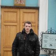 Иван, 27, г.Петрозаводск