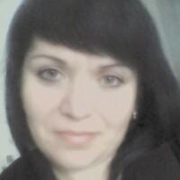 Наталья, 42 года, Весы, Мариуполь