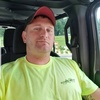 Pau Eric, 51, Phoenix
