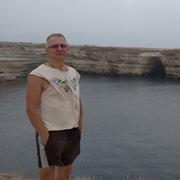 Сергей, 54, г.Волоконовка