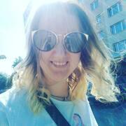 Viktoryia, 22, г.Черноморск