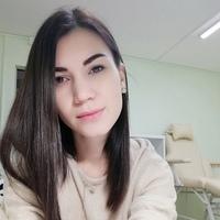 Наталья, 28 лет, Овен, Волгоград