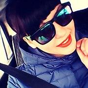 Ханна Самкова, 28, г.Алапаевск