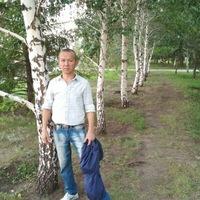 Bahyt, 45 лет, Рак, Астана