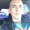Vladimir, 32, Krasnoznamensk