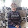 Ольга, 48, г.Камень-на-Оби