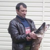 сергей, 45 лет, Овен, Екатеринбург