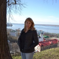 Елена, 55 лет, Близнецы, Нижний Новгород