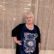 ирина, 63, г.Новокубанск
