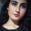 Andreea, 16, г.Комрат