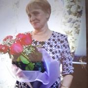 Наталья 57 Ярославль