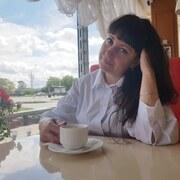 Марина 38 лет (Рыбы) Минск