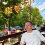 Кирилл, 18, г.Подольск