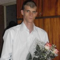 Александр, 31 год, Дева, Нижний Новгород