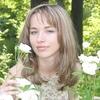 Эмилия, 32, г.Зеленоград