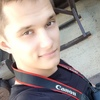 Roman, 26, Dzerzhinsky
