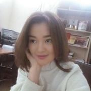 Рая, 30, г.Алматы́