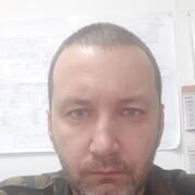 Данил 41 Южно-Сахалинск