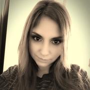 Alina, 29, г.Ашхабад