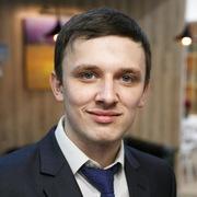 Алекс, 27, г.Елабуга