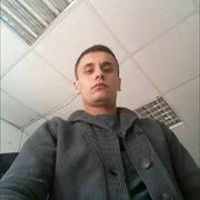 Ромо, 24, г.Пермь