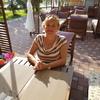 Елена, 55, г.Краснодар