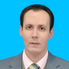 Алексей, 39, г.Ак-Шыйрак