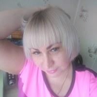 Наталия Глухова, 51 год, Козерог, Иркутск