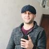 Заур, 33, г.Доброслав