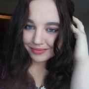Мария, 21, г.Вязьма