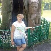 Виктория 47 Харьков