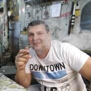 Алексей, 39, г.Орск
