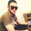 нурик, 26, г.Красноярск