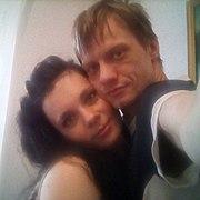 Юлия, 29, г.Кохма