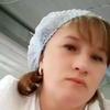 Юля, 29, г.Томск