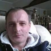 Андрей, 52, г.Артем