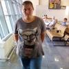 Вика Шарикова, 23, г.Краснодар