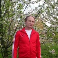 Сергей, 52 года, Лев, Краснодар