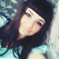 Дарья, 24 года, Козерог, Томск