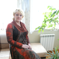 Любовь, 65 лет, Овен, Екатеринбург