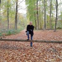 Artur, 30 лет, Скорпион, Гамбург
