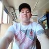Ветер, 37, г.Новокузнецк