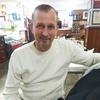 Вадим, 54, г.Барнаул