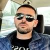 юра, 36, г.Ашдод