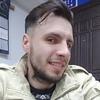 Илья, 31, г.Норильск
