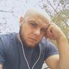 Виктор, 24, Бердянськ
