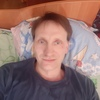 Антон, 40, г.Кунгур