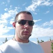 Вячеслав, 30, г.Лесосибирск